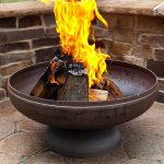 Ohio Flame Fire Pit Review