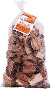 Camerons Products Smoking Wood Chunks