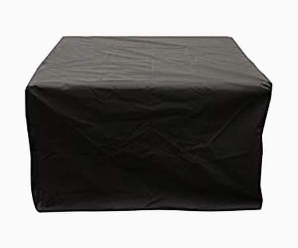 Cookingstar Gas firepit cover