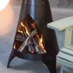 Best Chiminea Fire Pits