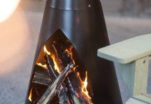 Best Chiminea Fire Pits