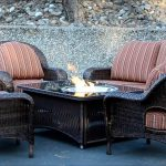 Best Chairs for Fire Pits