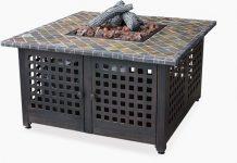 Endless Summer GAD860SP - Best Marble Fire Pit Under $400