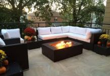 Best Electric Fire Pit
